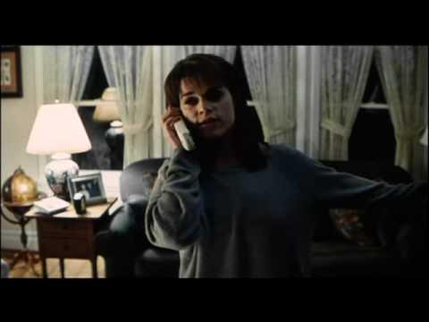 Scream 1 Trailer Deutsch (german)