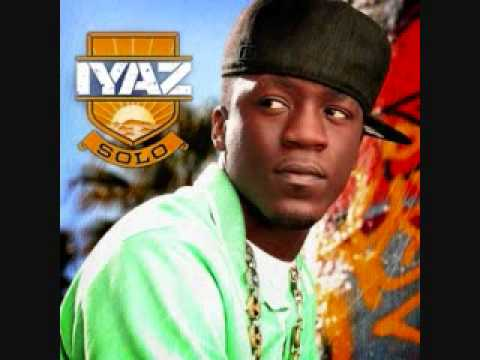 Iyaz-solo + Download Link