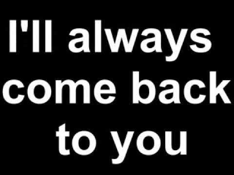 The Isley Brothers - Voyage to Atlantis(Always Come Back) (Lyrics)