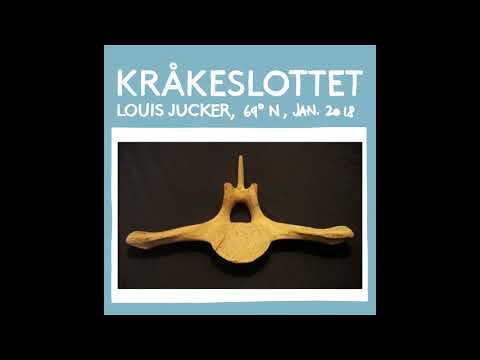 Louis Jucker - The Stream (official Audio)
