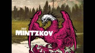 Mintzkov - Ruby red