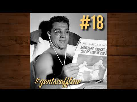Ep #18: Parrot Sex Change and Mayweather Vs. McGregor with Comedian Steven Crowder | #GentScofflaw