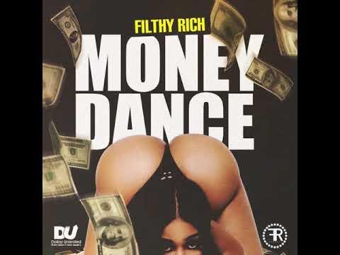Filthy Rich - Money Dance [Lo que yo diga Remix]