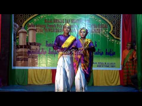 Sumbawa || Taruna Dadara || IKPPM || Desa Tarusa || Kecamatan Buer