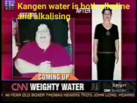 kangen water in India from Enagic is alkaline, antioxidant and hydrogen rich. best Healthy water