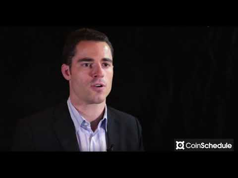 Good Question (E1) - Interview with Roger Ver