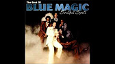 311 - Blue Magic Born On Halloween