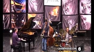 Al Foster Quartet - Jazzik 2012
