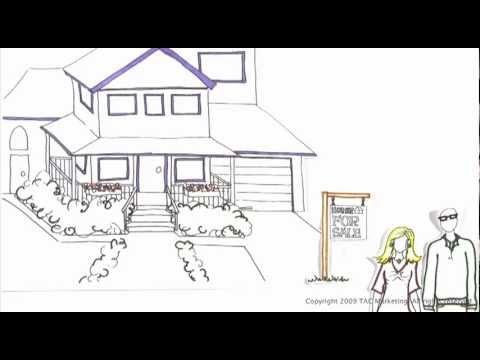 Mortgage Broker Calgary- luke WILE - Your Calgary Mortgage Broker