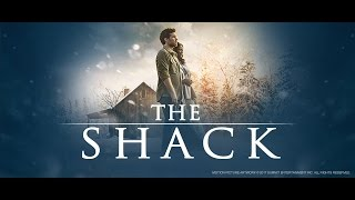 The Shack 2017 Movie Official Trailer – Believe