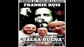 Salsa Buena - Jose Torres