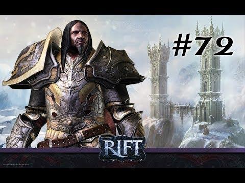 Rift #72 Die Eisige Armee - Let's Play [Deutsch]
