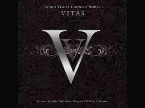 Vitas- Opera #1