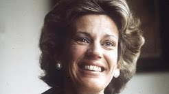 WDR 2 Buchtipp : Mildred Scheel - Erinnerungen an meine Mutter vom 30.10.2015
