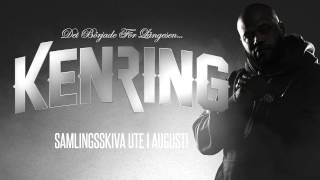 Ken Ring feat Samia - Bikten