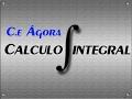 23 Integral definida con cambio de variable . Matemáticas .Ágora