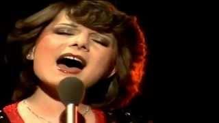 Marianne Rosenberg - Lieder der Nacht - HD