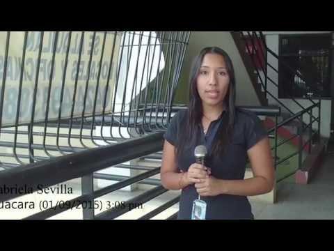 Gabriela Sevilla noticia trabajada 1 (Economía)