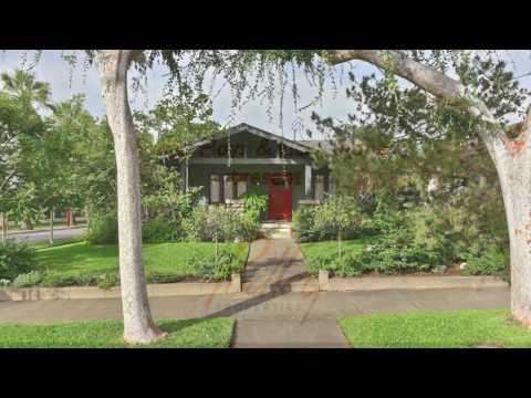 123 S. Heliotrope Ave. | Monrovia (Podley Properties)