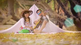 Video Yochen Amos ft Jean Christy - I MISS YOU (coming soon !! SUARA CINTA PART II) download MP3, 3GP, MP4, WEBM, AVI, FLV September 2017