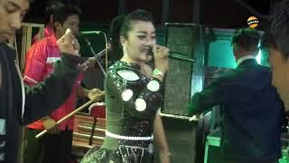 Iwak Peda Voc. Dede Nurfa LIA NADA Live Dukuhturi 08 Juli 2018.mp3