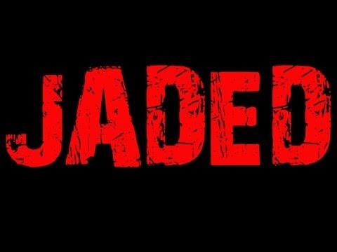 jaded dating