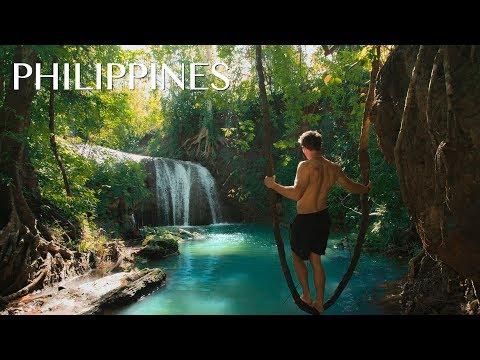 GOTTA LOVE THE PHILIPPINES - TICAO ISLAND