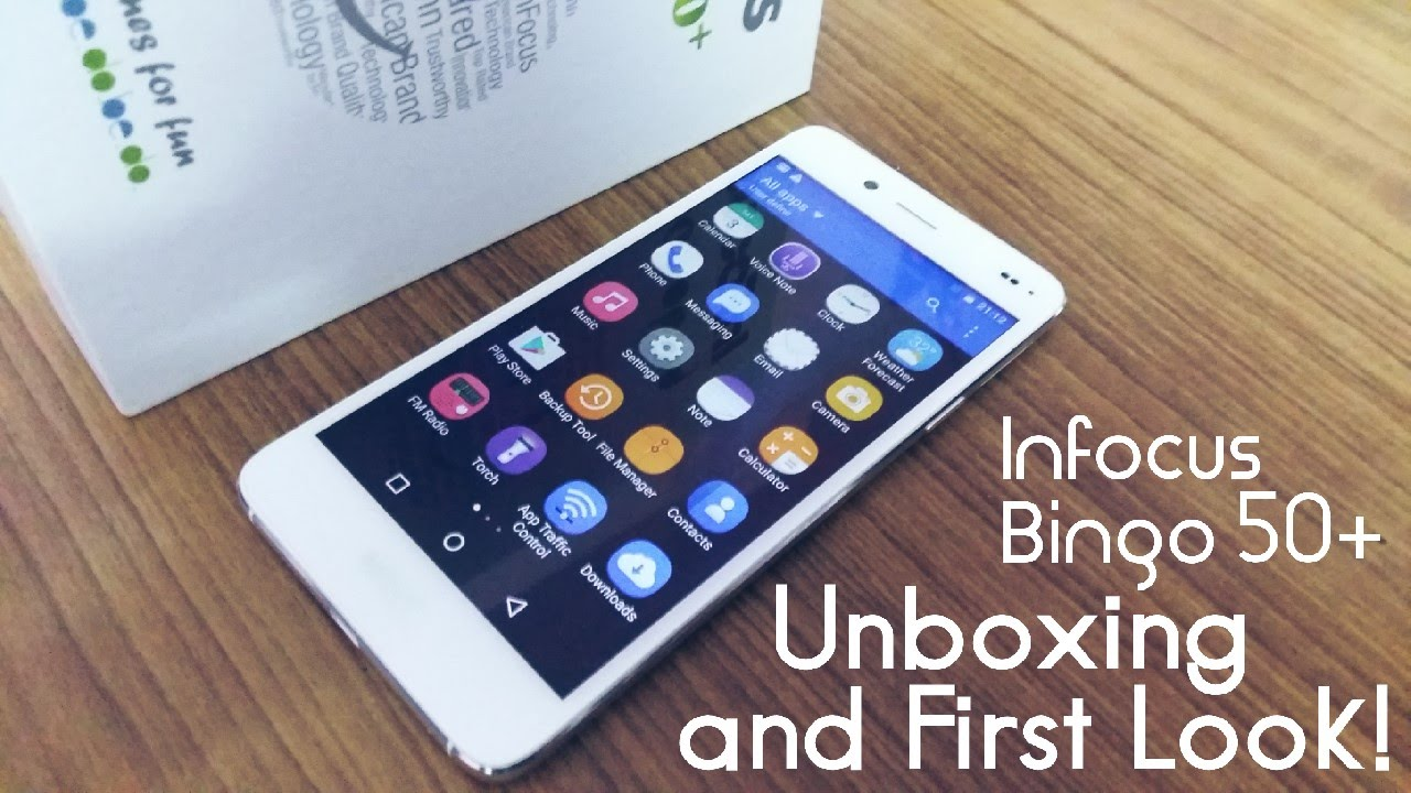 18 hours ago. Infocus m535 price in india starts from rs. 9197. Check infocus m535 specifications, reviews, features and images. Buy infocus m535 online.