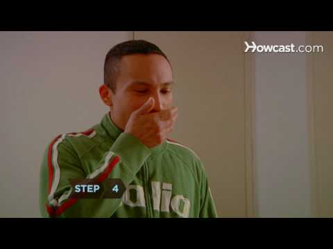 How to Tell Someone They've Got Bad Breath