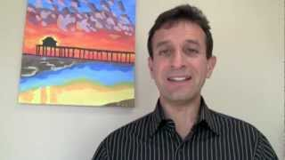 Acupuncture Los Angeles- Chronic Fatigue-Mental Energy & Clarity-Dr Yasmin HarounianTestimonies-#2