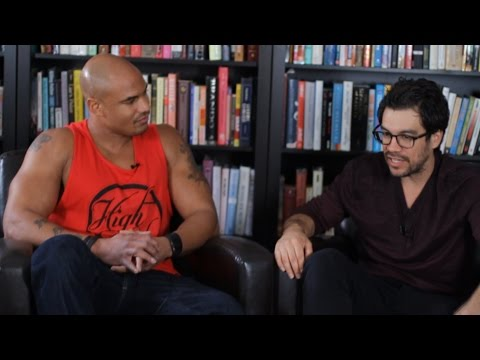 """67 STEPS"" How To Get HEALTH, WEALTH, LOVE, & HAPPINESS (Tai Lopez & Brandon Carter) FULL VIDEO"