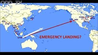 1499499408_a2e150c7b2 Where To Fly Into Bali