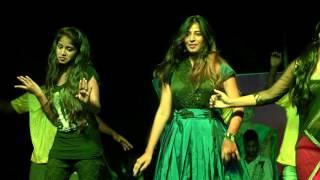 nagini nagini song in kunchepalli