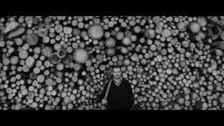 Franek - Allegro Short Film 2013