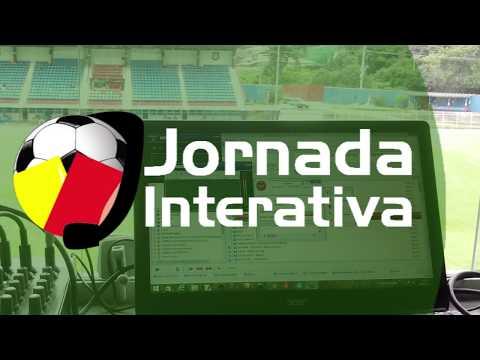 José Siqueira- comenta sobre técnico (Com áudio)