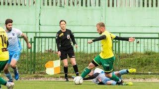Liga okręgowa: Ostrovia Ostrów Mazowiecka - GKS Strzegowo