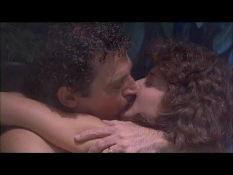Ninja III: The Domination (3/5) Steamy Hot Tub Murder (1984)