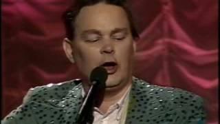 Bengt Sändh - Live SVT Night Club 1988