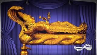 Poonthen Nermozhi  - Swathi-3-(Popular Krithis) - K.Omana Kutty & Diciples