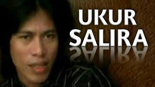 Lagu Sunda, Ukur Salira- Udenk Pawana, Pop sunda terbaru,