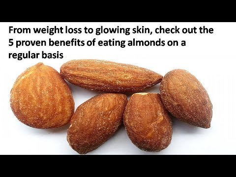 Weight loss fda approved 2015