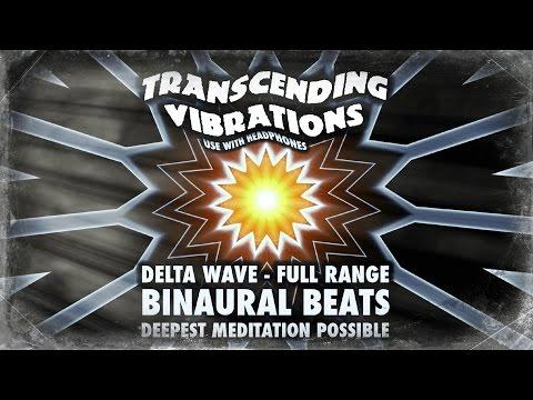 Delta Wave -