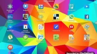 Telecharger et installer grand theft auto 5 gta 5 sur Android apk