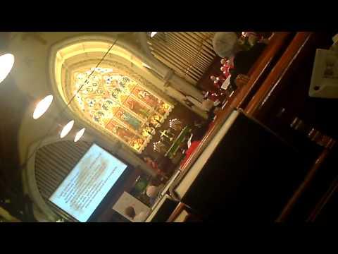 Liberty Bell Church ,  Allentown , PA