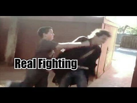 the-difference-between-being-able-to-fight-and-'do-self-defense'