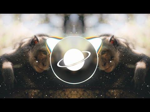Massive Vibes - Burn The Stars