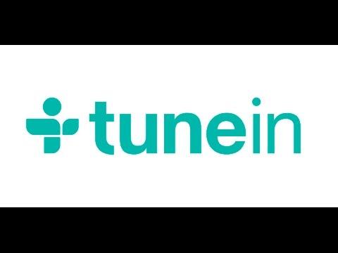 TuneIn Radio Pro – Live Radio 19.6.1 Apk Abril 2018