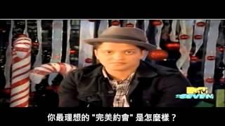 火星人布魯諾 _ 好笑鏡頭整理(10)【中文字幕】
