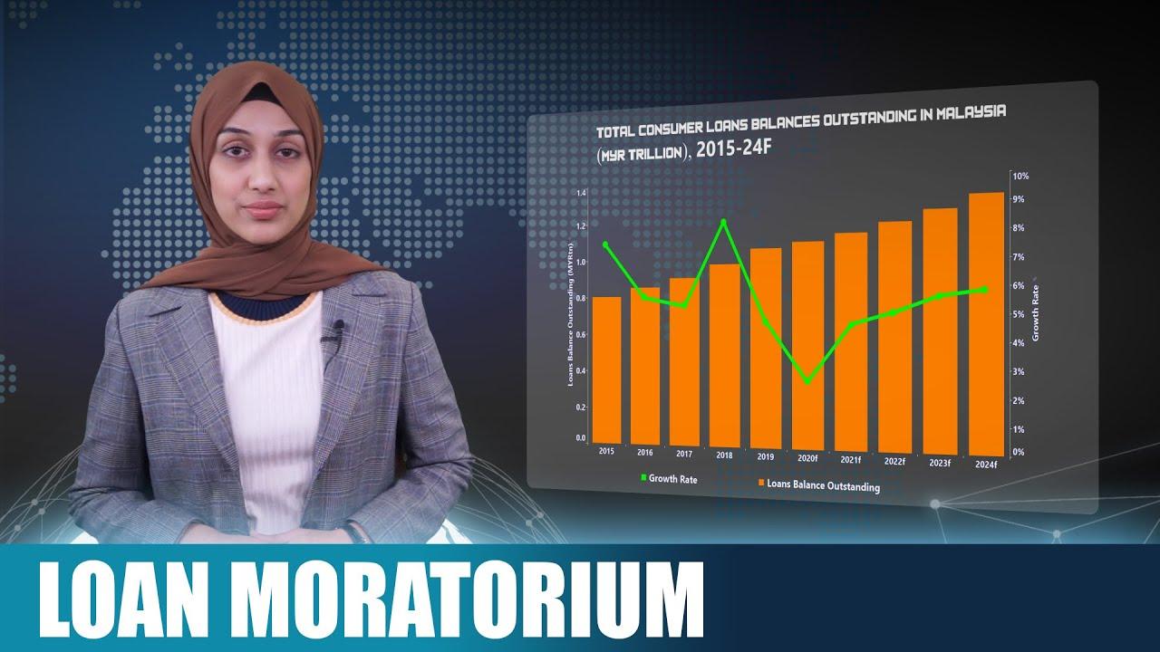 INSIGHT - Loan Moratorium