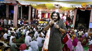 Download Video Comedy 2018 | Sojat City Live | न्यू कॉमडी गजेंद्र राव  | लाइव (2018 ) | Gajendra Rao | Prc Media MP3 3GP MP4